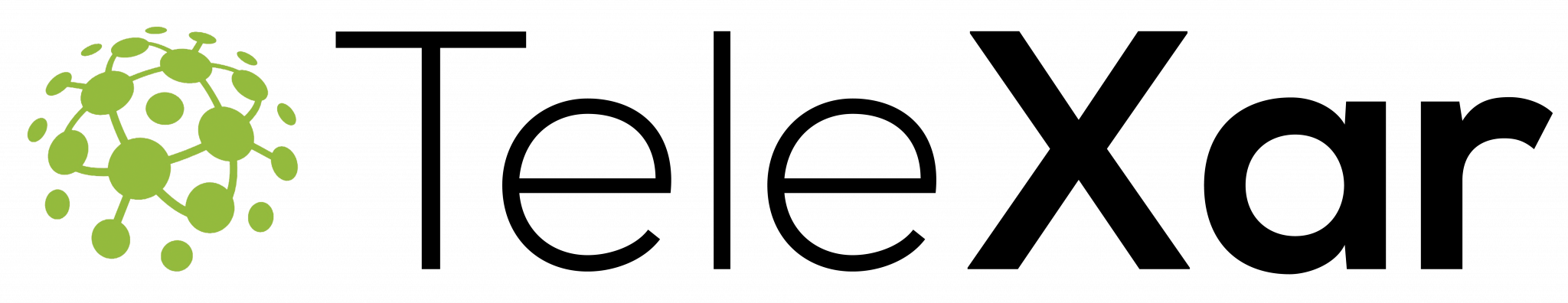 Telexar